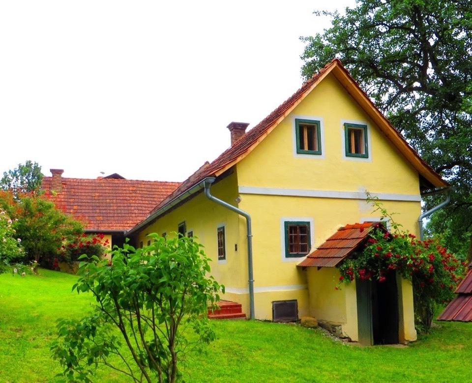baumgarten 1 8342 gnas 90m 3 schlafzimmer 1 bad